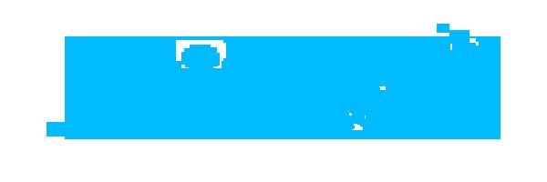 SwingWorks-logo-ch